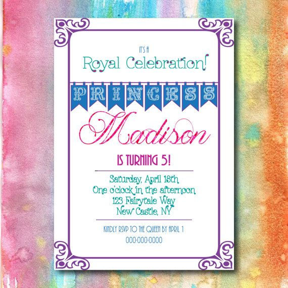 63 best images about Printable Party Invitations – Neverland Party Invitations
