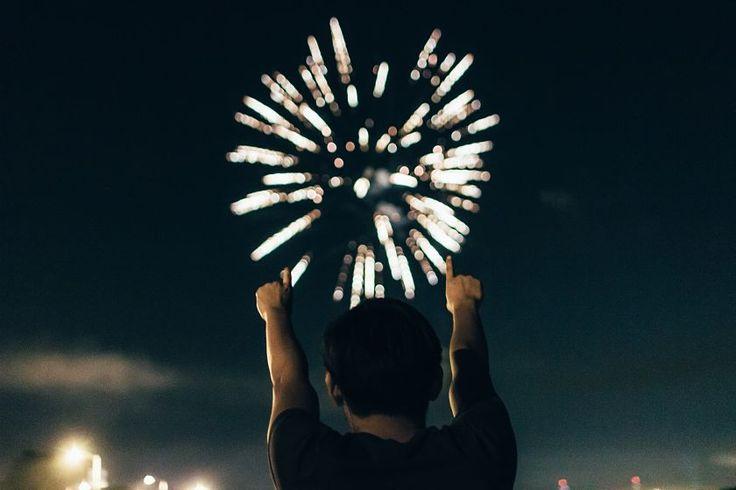 12 Cosas Que Hacen las Personas Exitosas