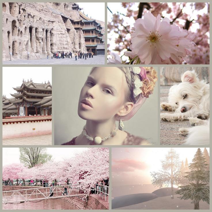 Fashion Jewellery by Yulia Logvinova. 46
