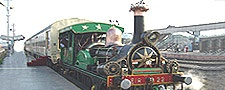 Luxury Train TravelWindow to Bhutan - Holidaysexpert.org - Holidays Expert  holidaysexpert.org/window_to_bhutan.html  holidaysexpert.org Offers: India holiday packages, tours of India, Rajasthan tours, India Tour Packages, north India tour packages, tourism of India, India travels ...