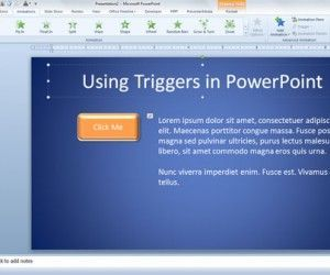 free animations transitions powerpoint templates slidehunter com