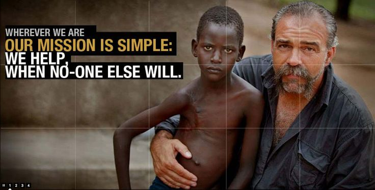 Sam Childers is a former gang biker who now dedicates his life and resources to rescue children in the war zone of South Sudan.