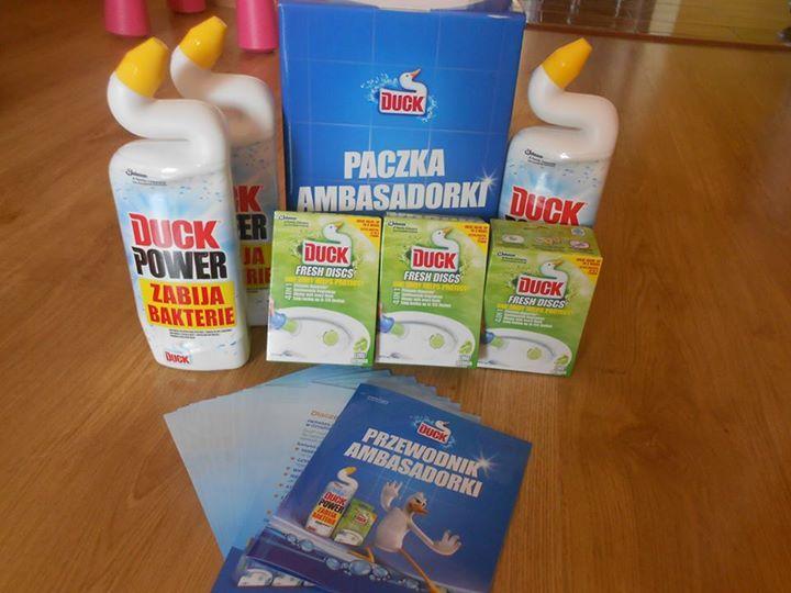 Dostałam paczkę:) podczas otwierania, zapach cytryn wow niesamowity... Uciekam testować https://www.facebook.com/photo.php?fbid=633203706772385&set=p.633203706772385&type=1