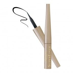 L'oreal Paris Super Liner Liquid Eyeliner 2.5 mL