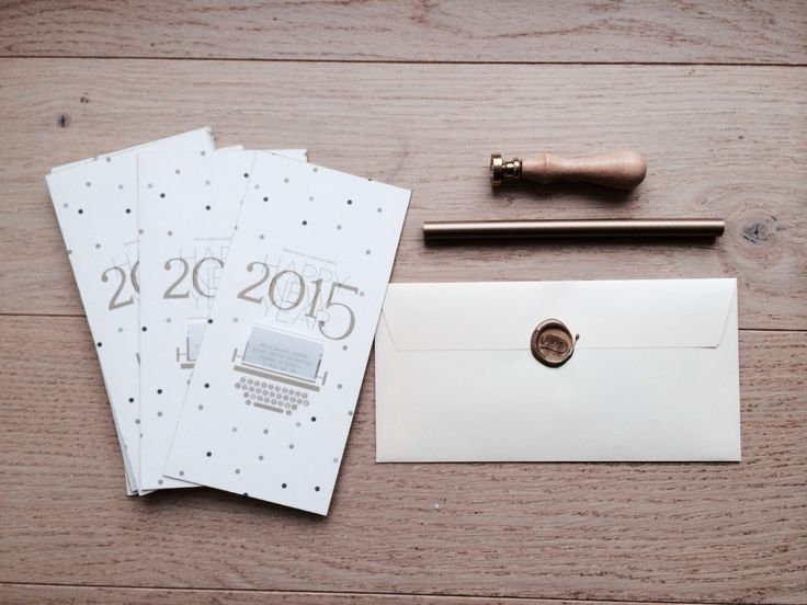 2015 cards