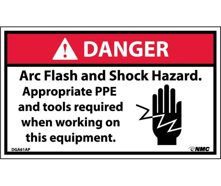 Best 25+ Arc flash ideas on Pinterest Workplace safety - substation apprentice sample resume