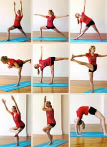 Alimentos para adelgazar piernas y caderas
