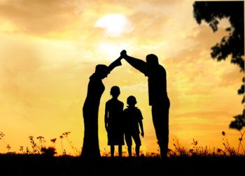 10 Tips for Soul to Soul Parenting