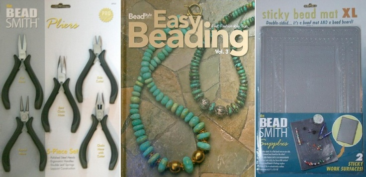 17 Best Images About Rpb Monthly Sweepstakes On Pinterest
