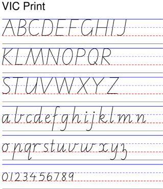 victorian modern cursive handwriting worksheets google search handwriting pinterest. Black Bedroom Furniture Sets. Home Design Ideas