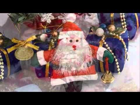 Christmas poem and video ecard: Christmas Memories  عيد ميلاد مجيد#Christmas