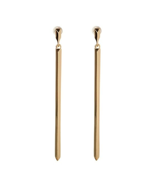 1.87g. Sterling Silver 18mm Half Ball Earrings Metal Weight