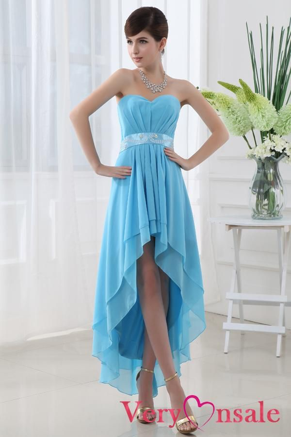 10 best Dress ideas for Andrews wedding images on Pinterest | Party ...
