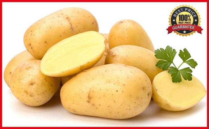 200 Gold Potatoes Flavorful Yellow Seeds, Vegetable Seeds For Home Gardens  100% Real Seeds and High Germination Rate  Description :  Quantity: 200 seeds/lot  Name: Gold Potatoes Flavorful Yellow Seeds  Seeds maturation: average  Vegetable Form...