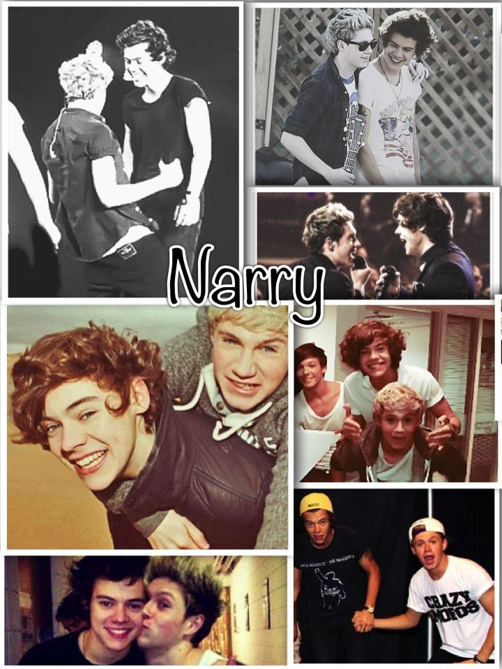 One Direction Bromance Names | www.pixshark.com - Images ... One Direction Names In Words