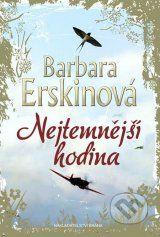 Nejtemnejsi hodina (Barbara Erskinova)