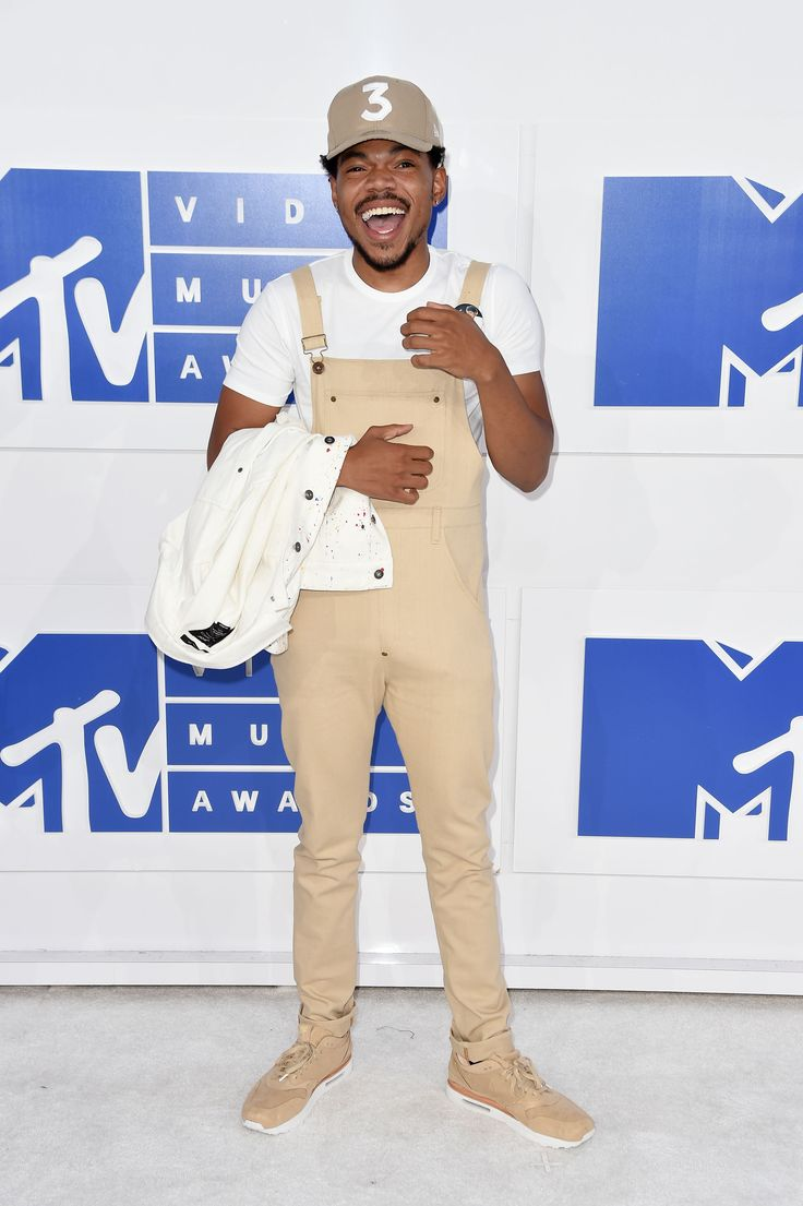 97 best EW MTV VMAs 2016 images on Pinterest | Vmas 2016, Red ...