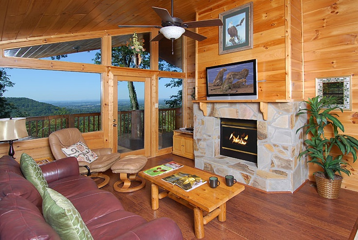 browse of cabins in gatlinburg and pigeon forge tn with hot tubs pool