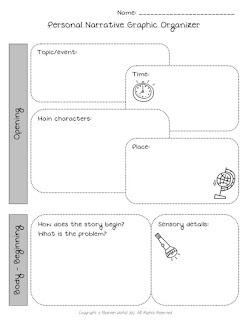 Interactive writing notebook stuff