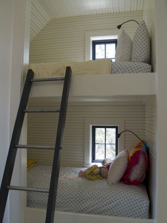 Best 20 Bed designs pictures ideas on Pinterest Amazing beds
