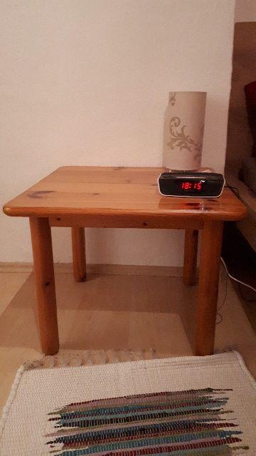 Interesse An Einem 48cm Hohen Tischchen Spende 1x Kleiner