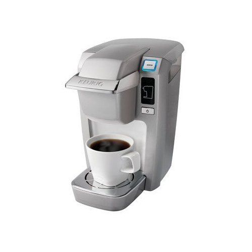 keurig mini plus personal brewer platinum by keurig all parts in contact with