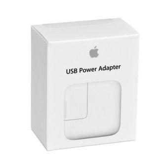 รีวิว สินค้า Apple Adapter หัวปลั๊ก iPad 12W Original Box - White ⚽ ส่งทั่วไทย Apple Adapter หัวปลั๊ก iPad 12W Original Box - White ราคาพิเศษ | facebookApple Adapter หัวปลั๊ก iPad 12W Original Box - White  สั่งซื้อออนไลน์ : http://online.thprice.us/zSmAk    คุณกำลังต้องการ Apple Adapter หัวปลั๊ก iPad 12W Original Box - White เพื่อช่วยแก้ไขปัญหา อยูใช่หรือไม่ ถ้าใช่คุณมาถูกที่แล้ว เรามีการแนะนำสินค้า พร้อมแนะแหล่งซื้อ Apple Adapter หัวปลั๊ก iPad 12W Original Box - White ราคาถูกให้กับคุณ…