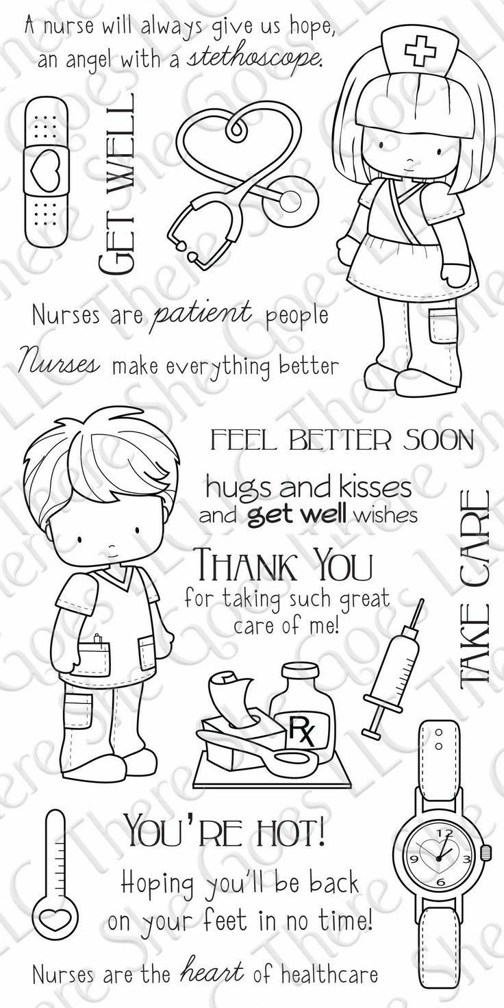 Pin By Salina Tidwell On Disenos Stamp Digi Stamps Card Sentiments