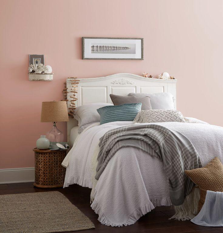 Bedroom Door Paint Color Ideas Bedroom Chandeliers Lowes Art Nouveau Interior Design Bedroom Blue And Yellow Bedroom Decor: 25+ Best Ideas About Behr On Pinterest