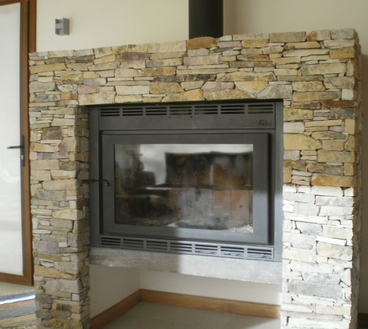 26 Best Images About Fireplaces Stoves Heaters On