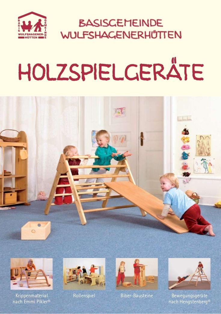 89 best images about emmi pikler on pinterest toddler for Raumgestaltung emmi pikler