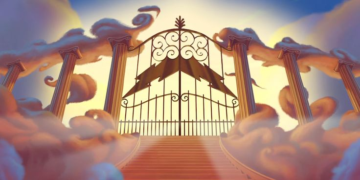 We here at Oh My Disney love to travel. Far off places, daring sword fights, magic spells… We love taking trips to the unknown, and there are so many magical places in Disney movies that we would love to visit.