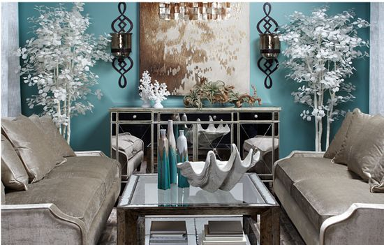 58 Best Z Gallery Images On Pinterest Dining Rooms