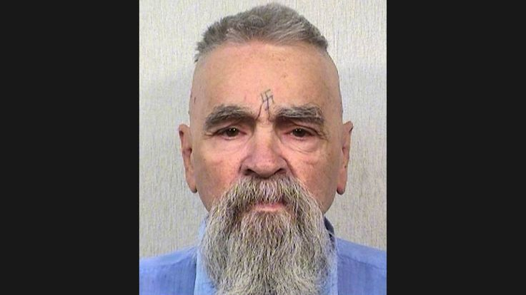 A month after Charles Manson died, several people have stepped forward to claim his remains.