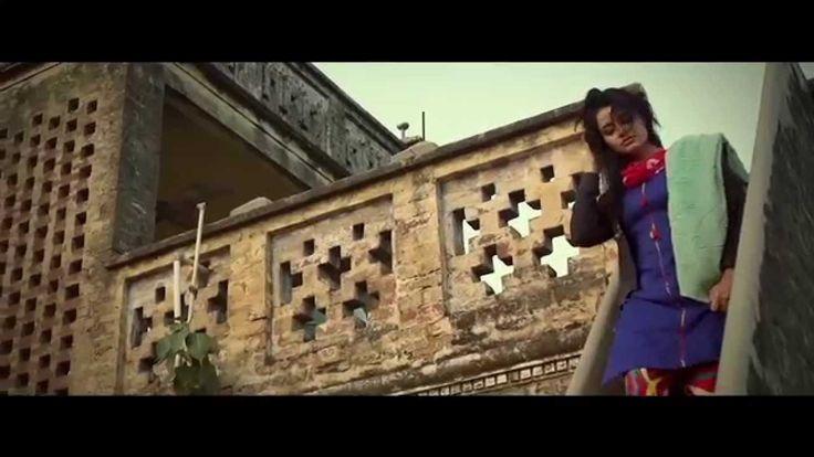 Pyar De Bhulekhe Official Video | Manpreet Mann | Latest Punjabi Songs 2...