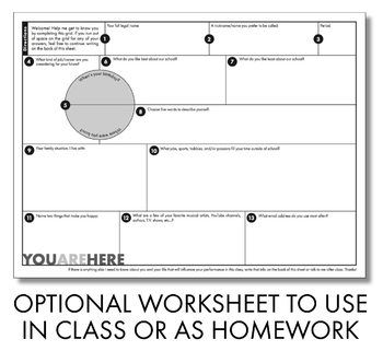 best 25 first day icebreakers ideas on pinterest esl first day activities teacher ice. Black Bedroom Furniture Sets. Home Design Ideas