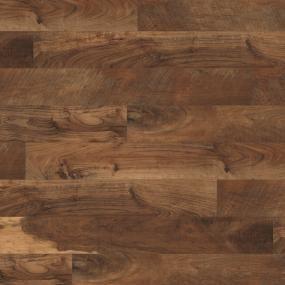 Laminate Flooring | Discount Laminate Flooring | ProSource Wholesale    Fairport  Twilight
