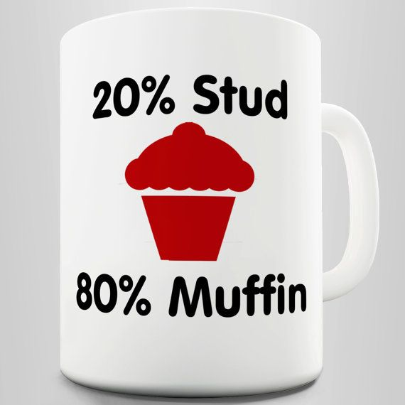d005dfeaa60150029c7f18c0af8e953a Funny Coffee Cups Funny Coffee Mugs The Best Humorous Coffee Mugs