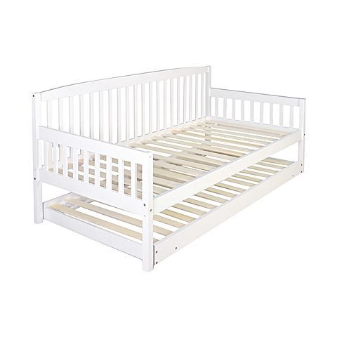 25 best ideas about Single trundle bed on Pinterest