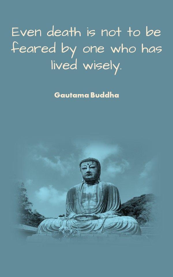 Gautama Buddha Philosophical Quotes Philosophy Quotes Funny Philosophical Quotes