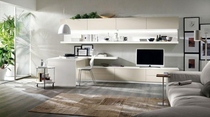 25 melhores ideias sobre farbgestaltung wohnzimmer no pinterest atualiza es de cozinha