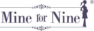 Mine for Nine | Rent Maternity clothes by the month including formal wear and winter coats!!