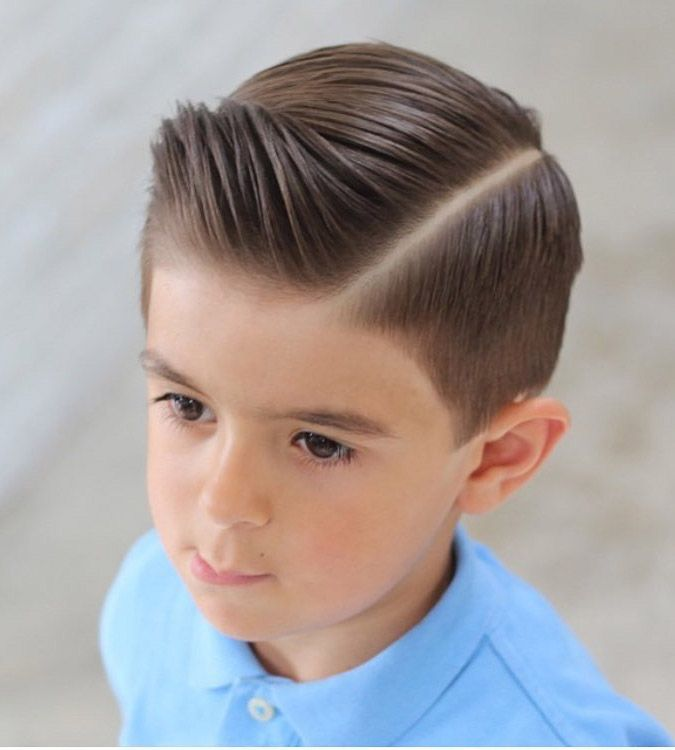 14 best Lawson haircut ideas images on Pinterest | Boy