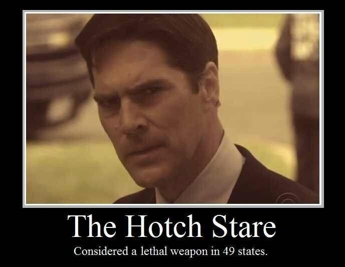 Criminal Minds Memes