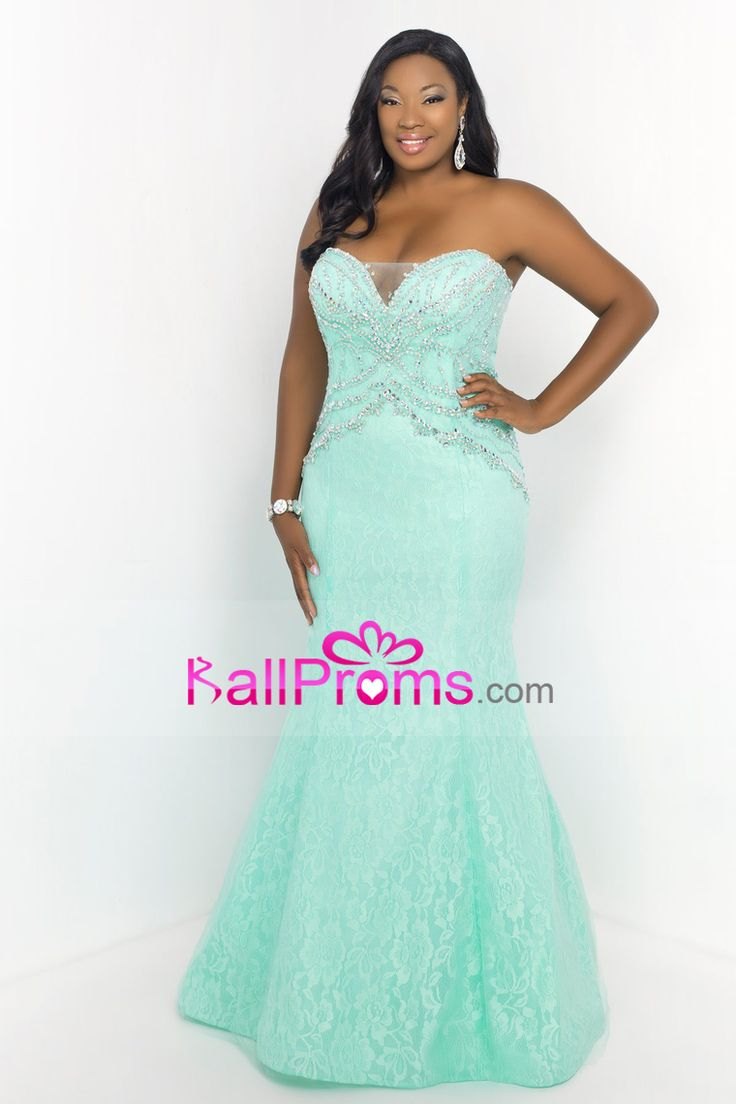 Famous Prom Dresses Online Australia Elaboration - All Wedding ...