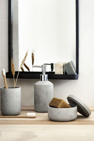 94 best Toilette images on Pinterest Bathroom, Bathroom ideas and