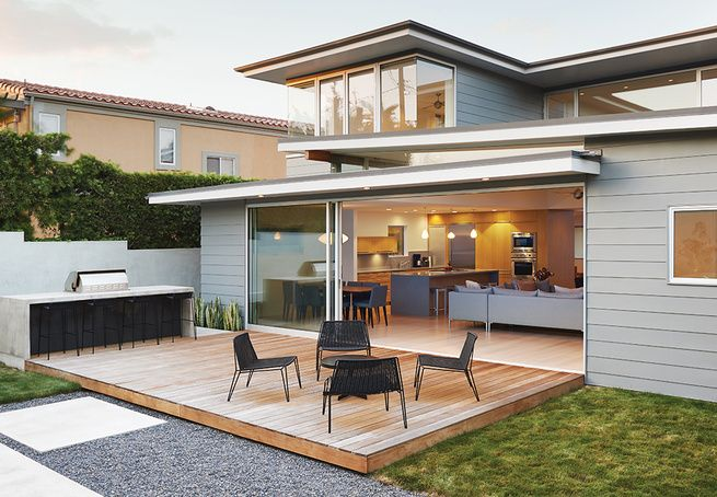 24 best Archi love images on Pinterest Modern houses, House design
