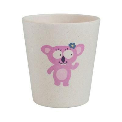 Jack N' Jill tandkrus - Koala - 1 stk