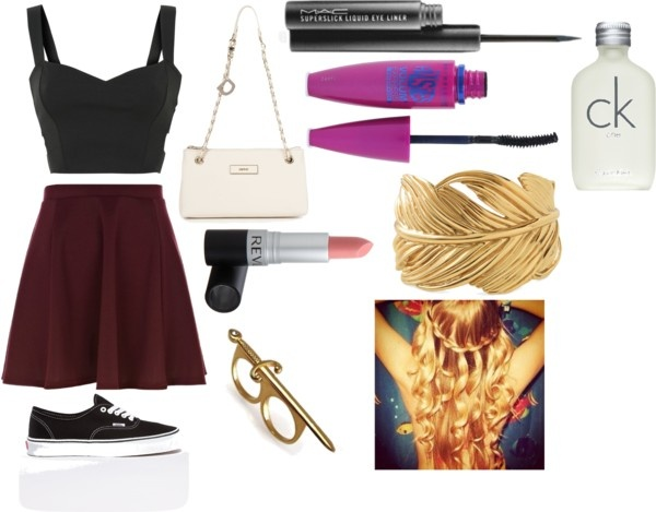 """""""Unexpected Again."""" by dorothy-turtle on Polyvore"""