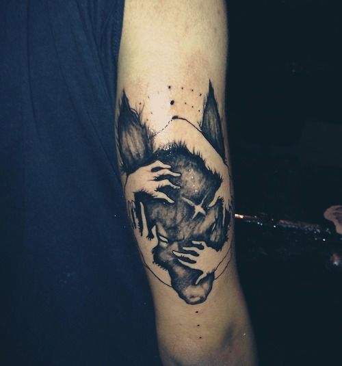 432 best images about tattoos on pinterest moth tattoo for Best tattoo shops in brooklyn
